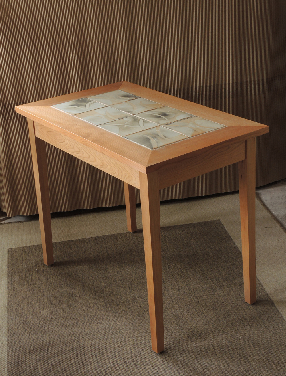 shino tiled table 1.jpg