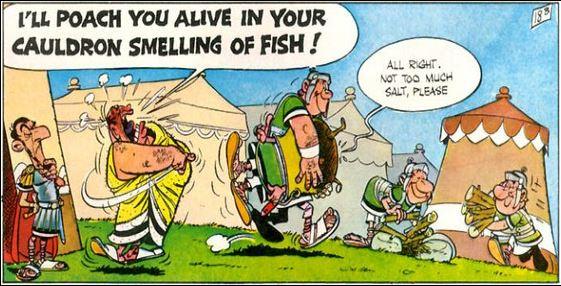 asterixbigfight