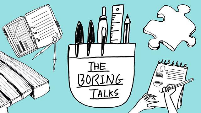 boring talks podcast.jpg