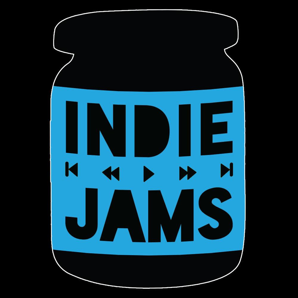 rock jar.jpg