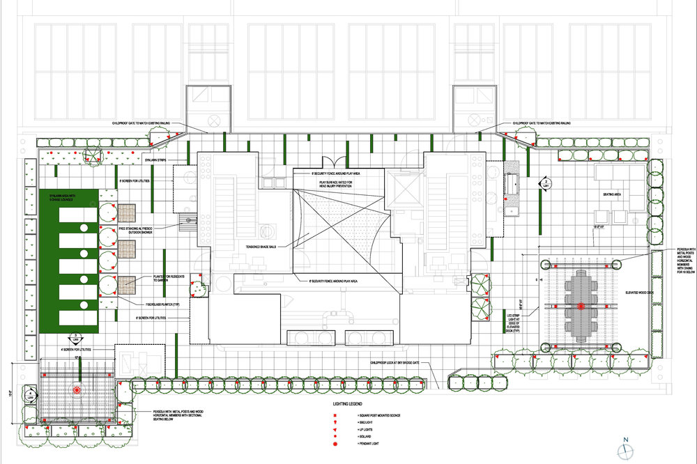27 North Moore (Ice House) Design Plan.jpg