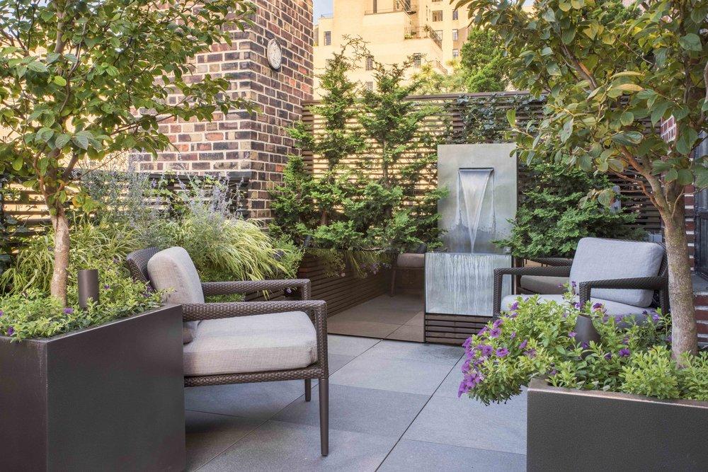 Douglas Terrace 1.jpg