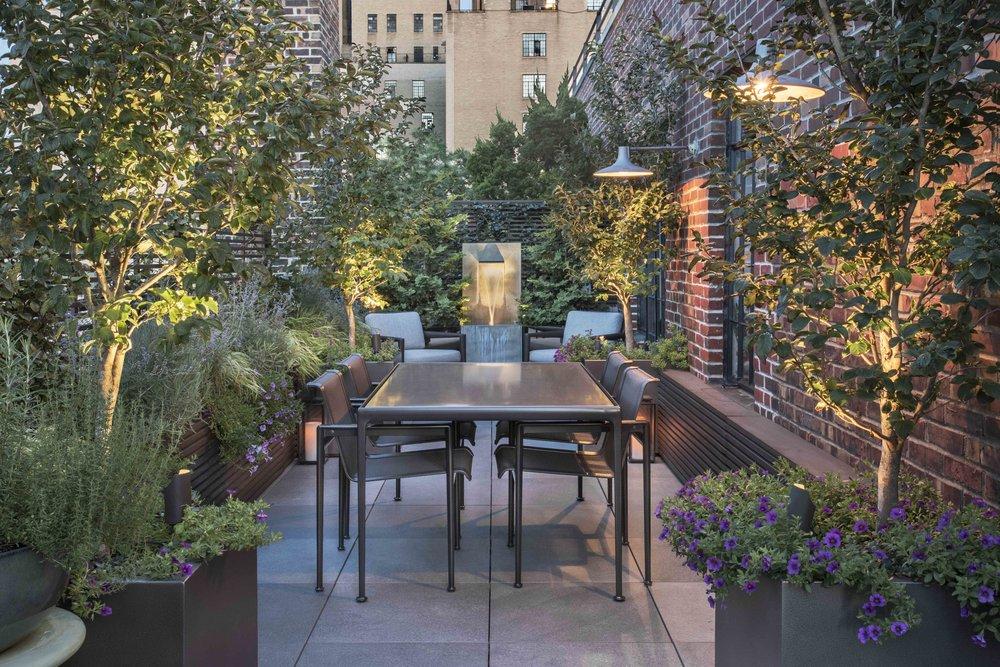 Douglas Terrace 4.jpg