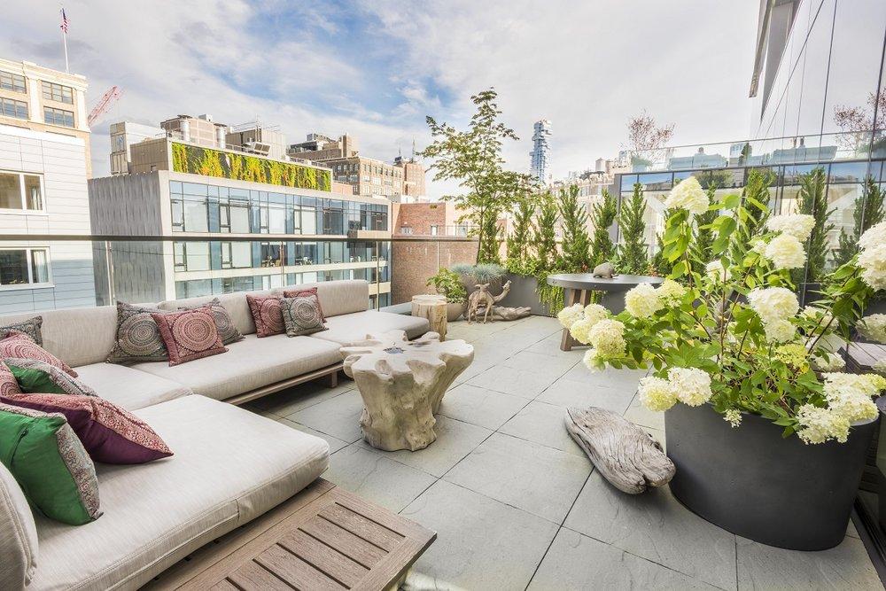 Tribeca Penthouse Terrace 2.jpg