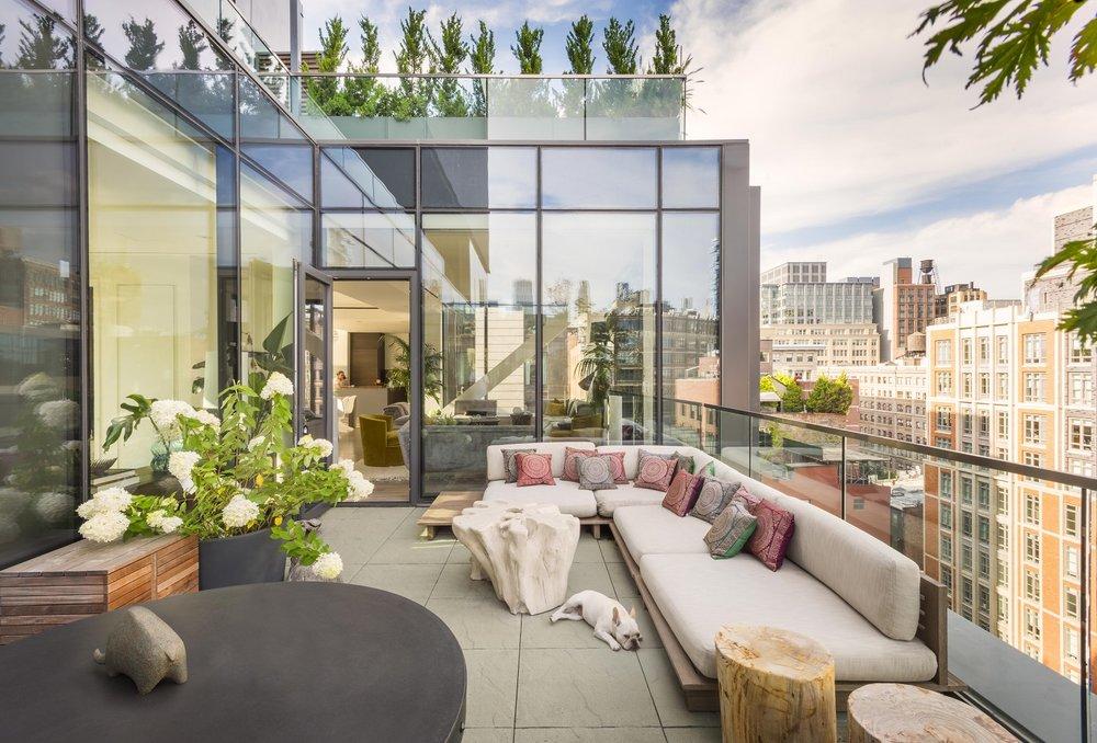 Tribeca Penthouse Terrace 3.jpg