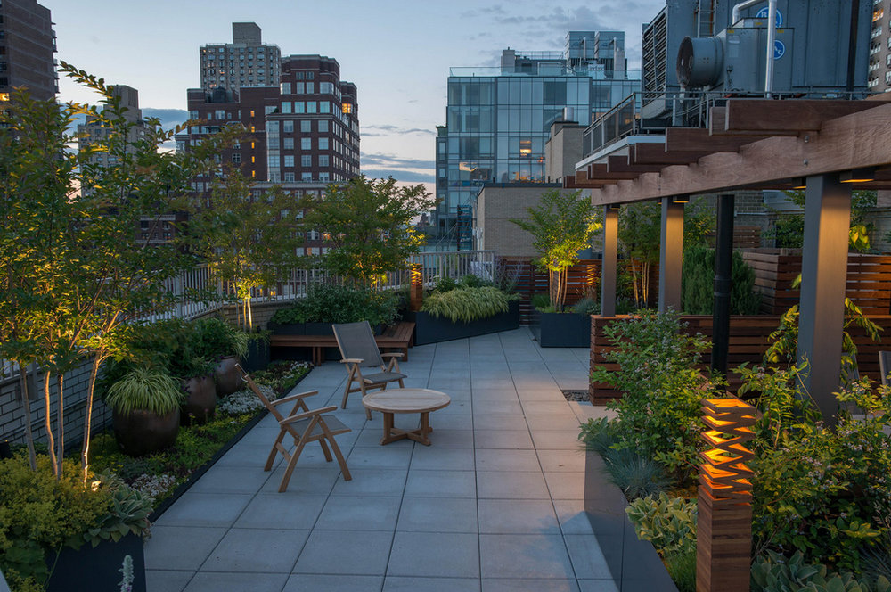 Upper East Side Common Roof New Photo.jpg