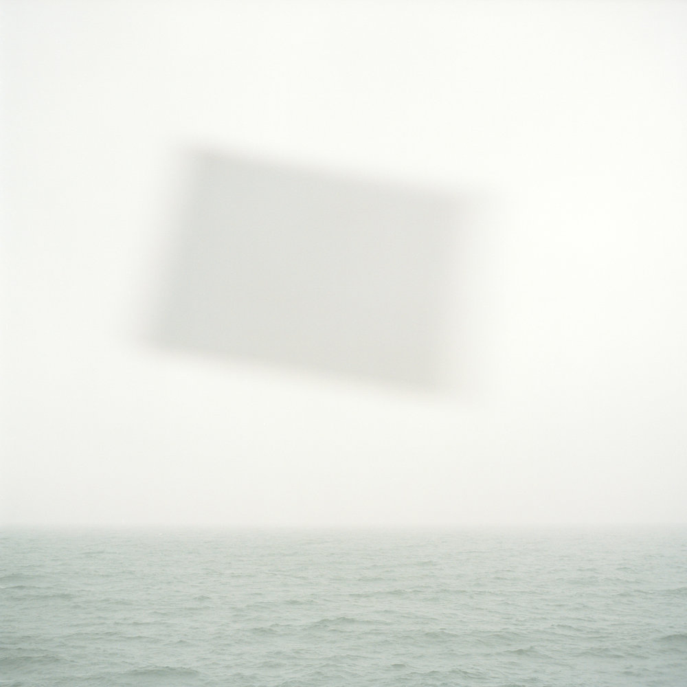 25 Intervention no. 25. (C-print-60x60cm & 110x110cm (2006)).jpg