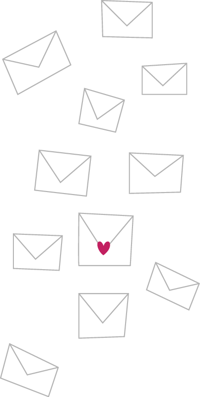envelopes.png