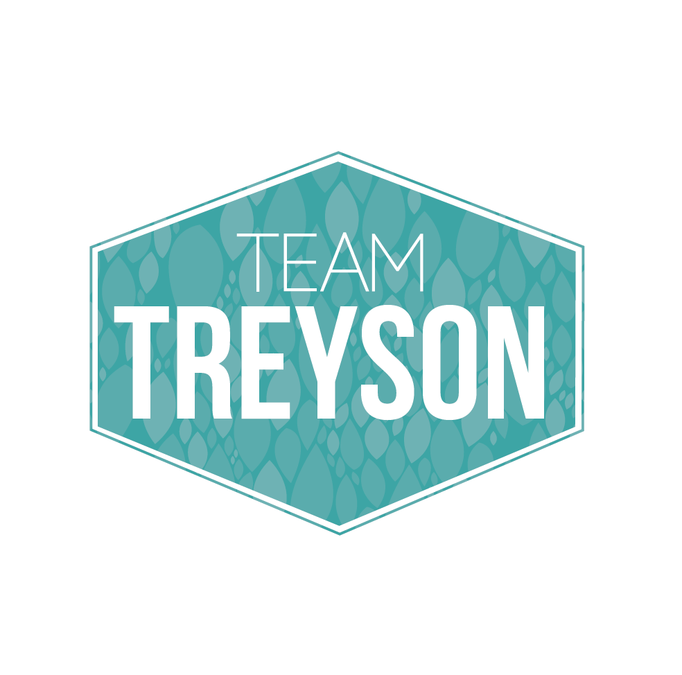 Team Treyson.png