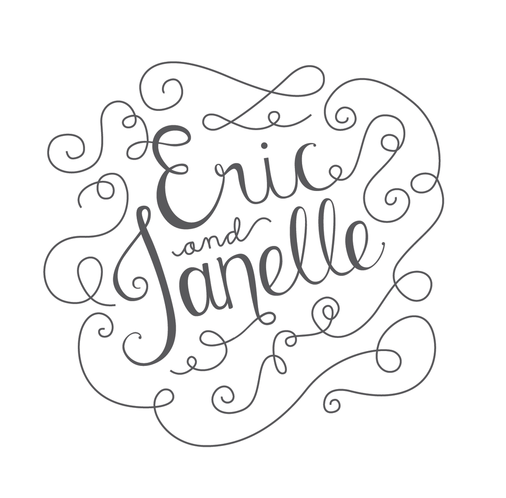 Eric & Janelle.png