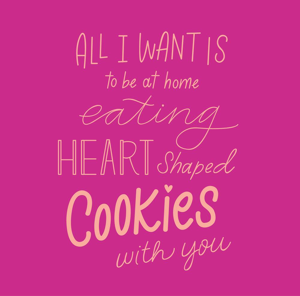 heartcookies2.jpg