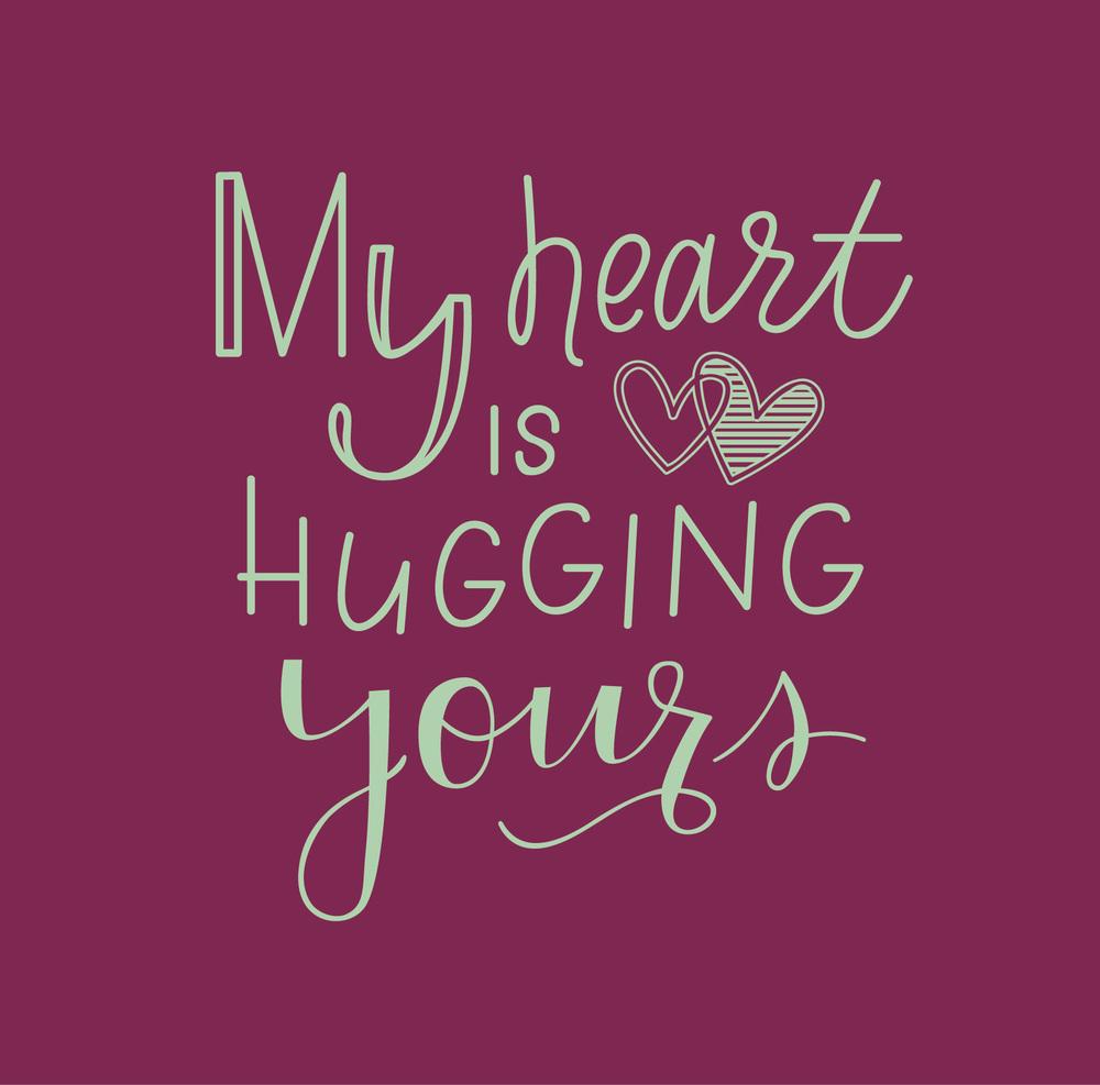 huggingheart.jpg