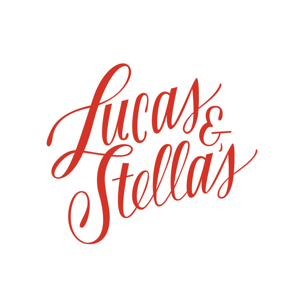 Lucas&Stella's Logo Final Red.jpg