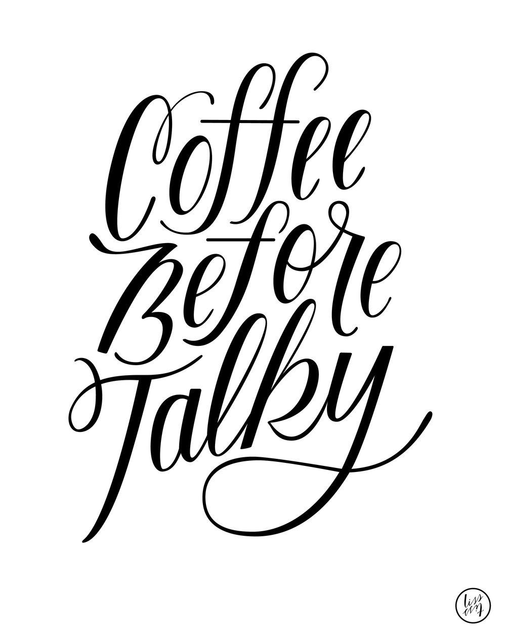 coffeeb4talky.jpg