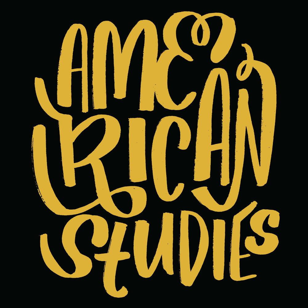 americanstudies.jpg