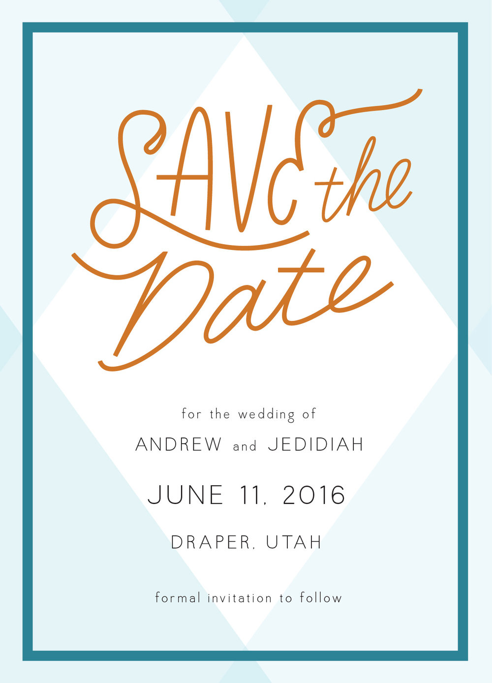 A+J save the date.jpg