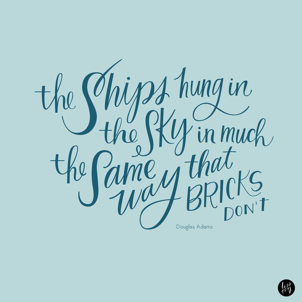 Douglas Adams Quote.jpg