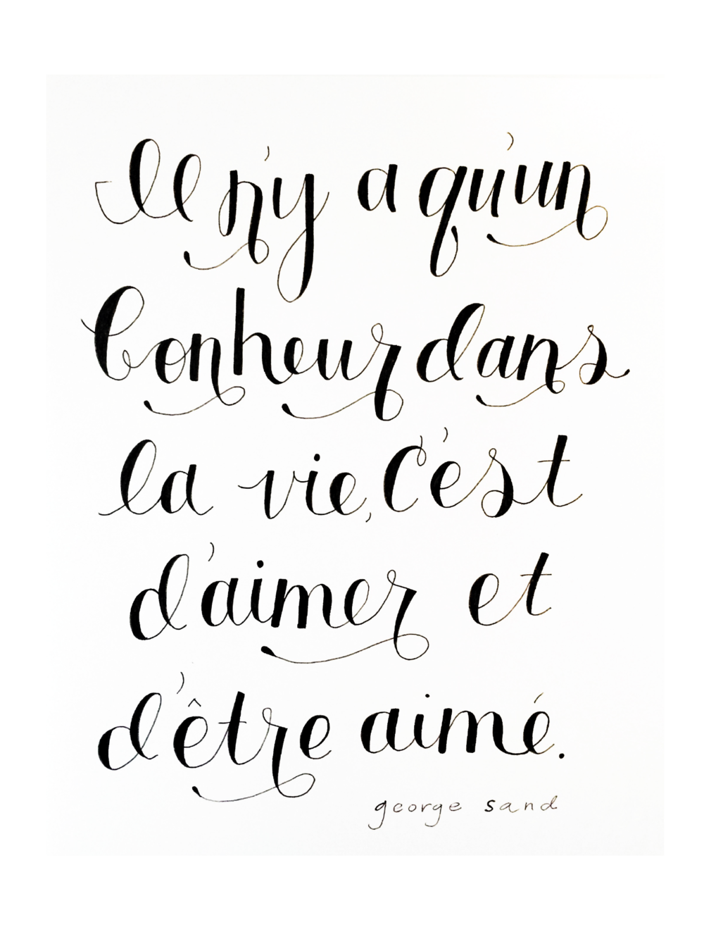 french quote.png