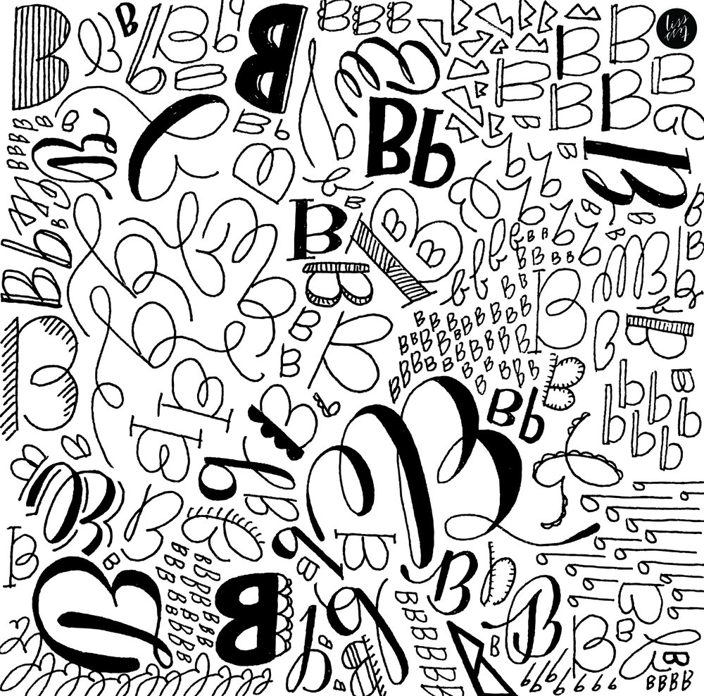 Typo-Textural B.jpg