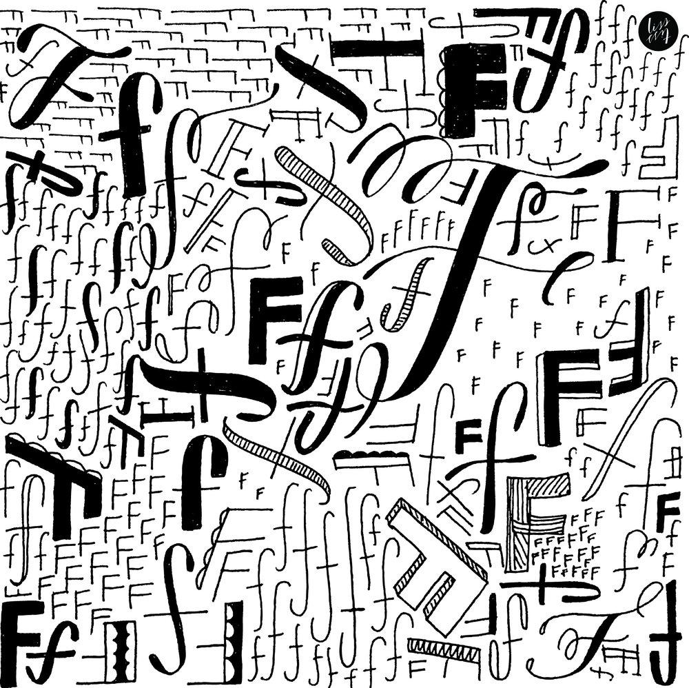 Typo-Textural F.jpg