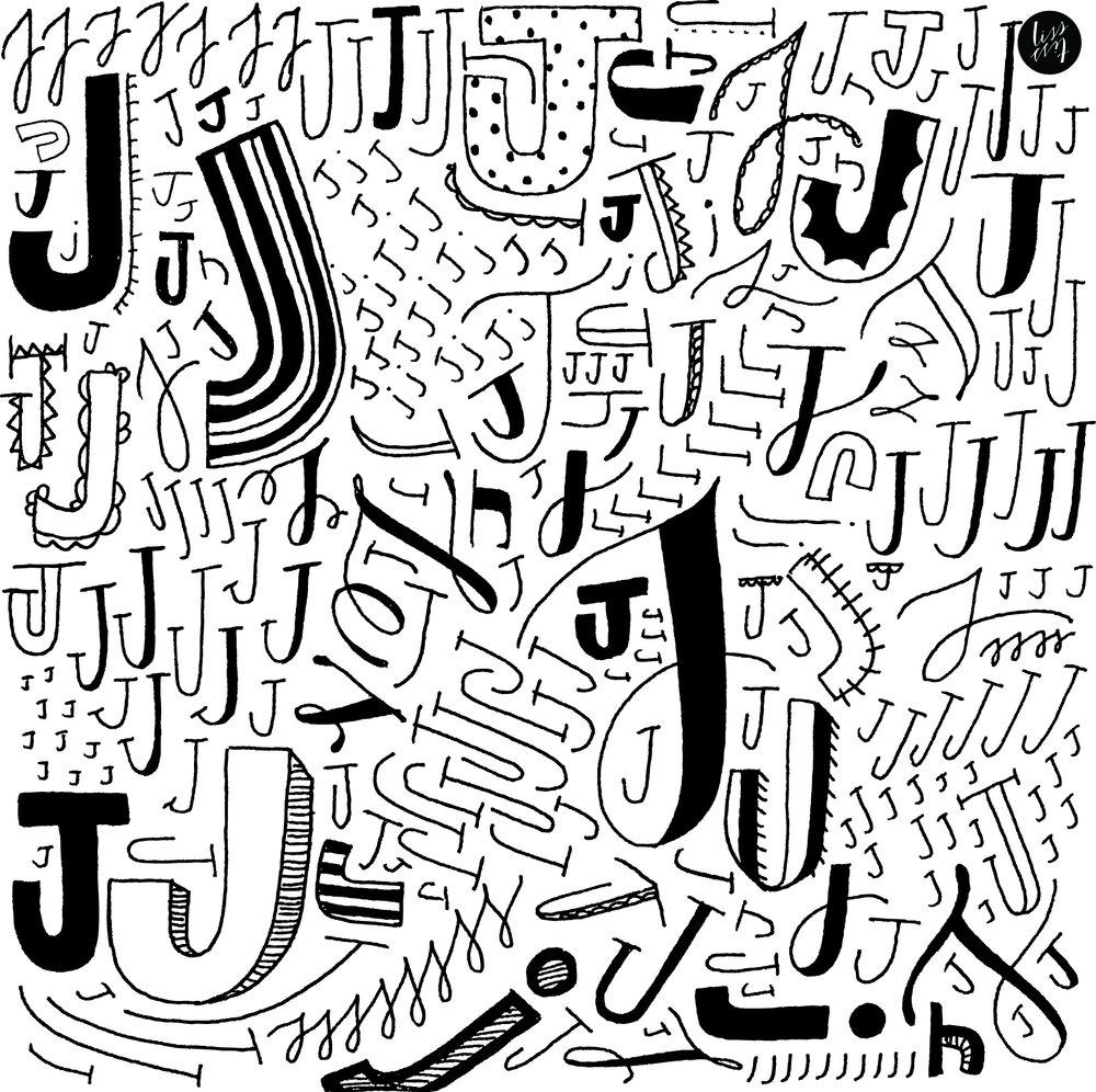 Typo-Textural J.jpg