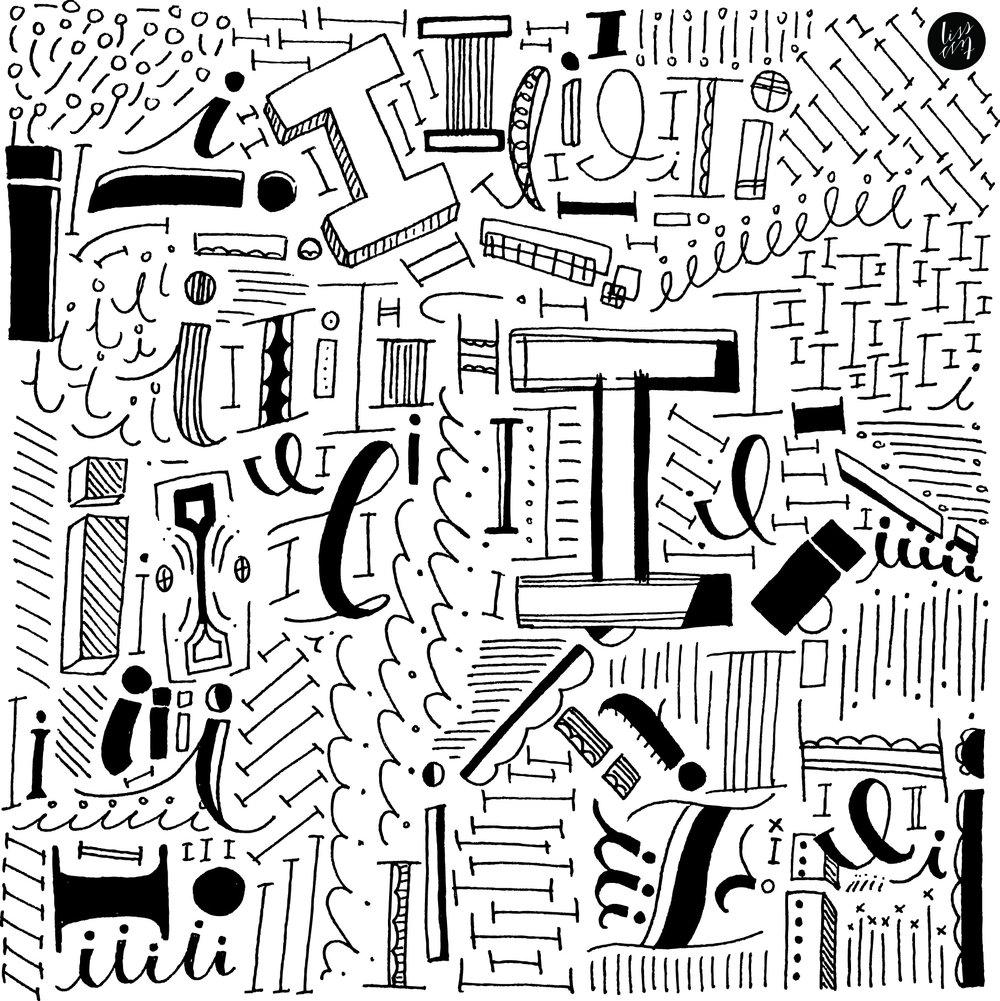 Typo-Textural I.jpg