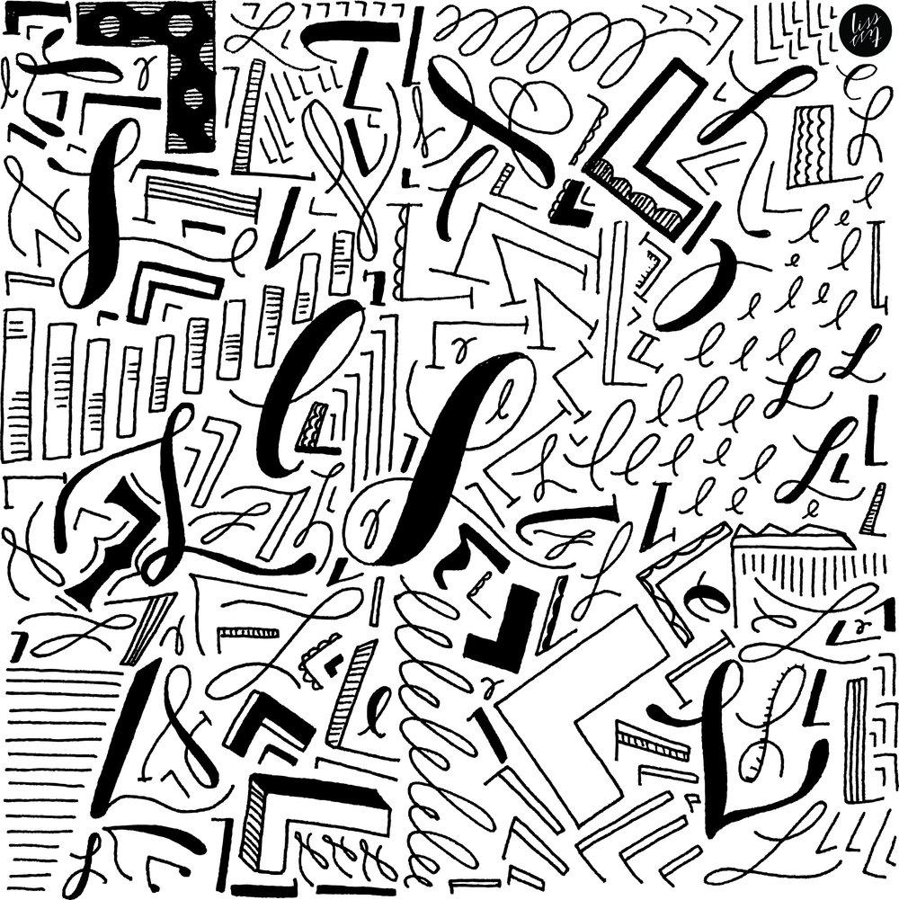 Typo-Textural L.jpg