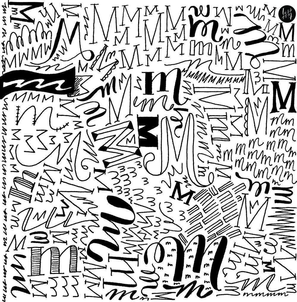Typo-Textural M.jpg