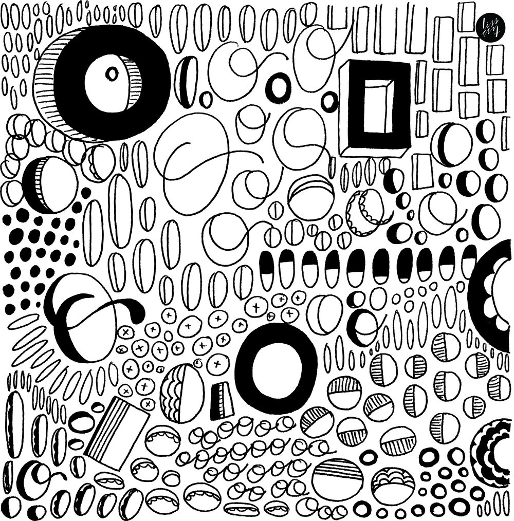Typo-Textural O.jpg