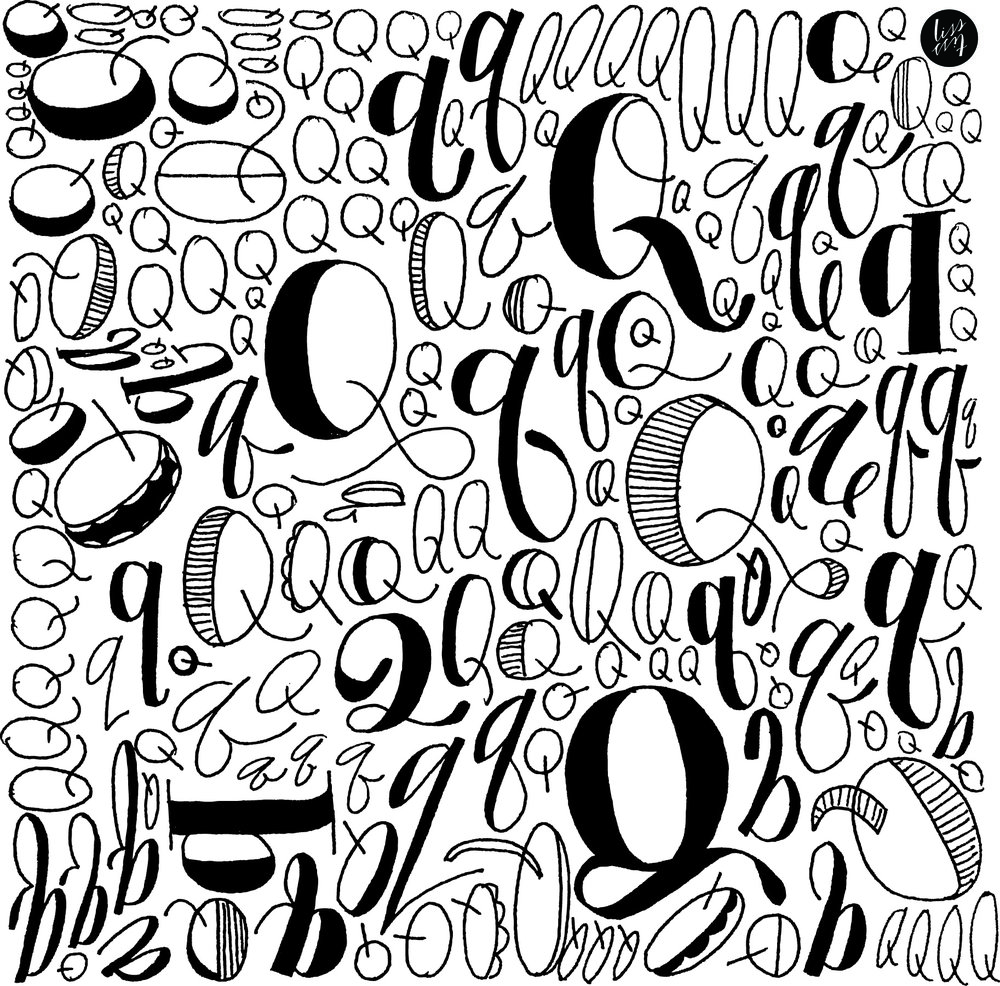 Typo-Textural Q.jpg