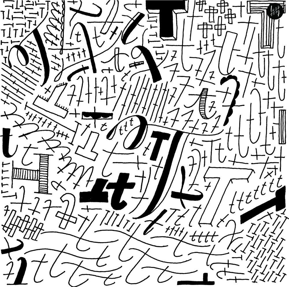 Typo-Textural T.jpg