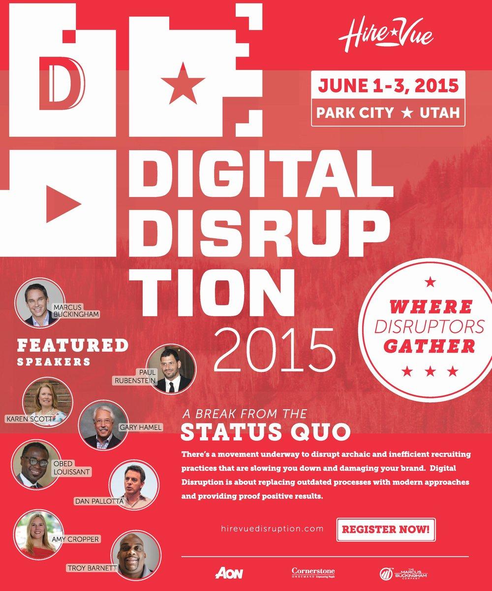 Digital Disruption Final-page-001.jpg