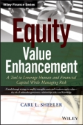 Carl Sheeler - Equity Value Enhancement