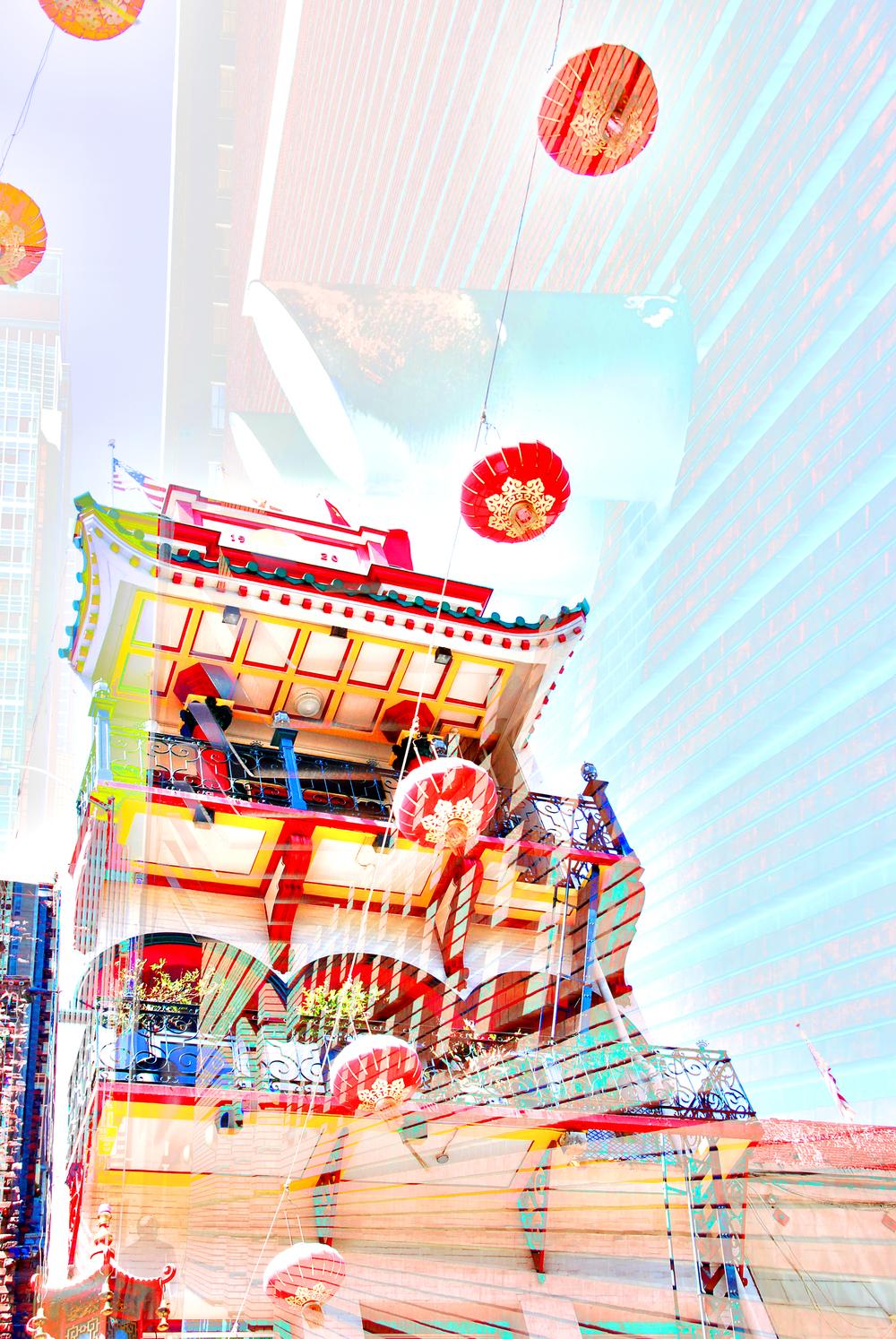 chinatown_v2hdr.jpg
