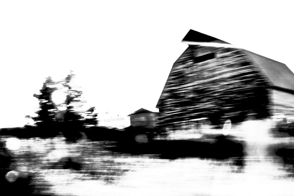 rural 20_1.jpg