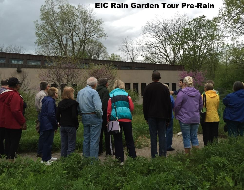 Rain Garden Pre Rain.JPG