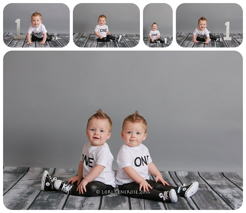 twins-cake-smash.jpeg