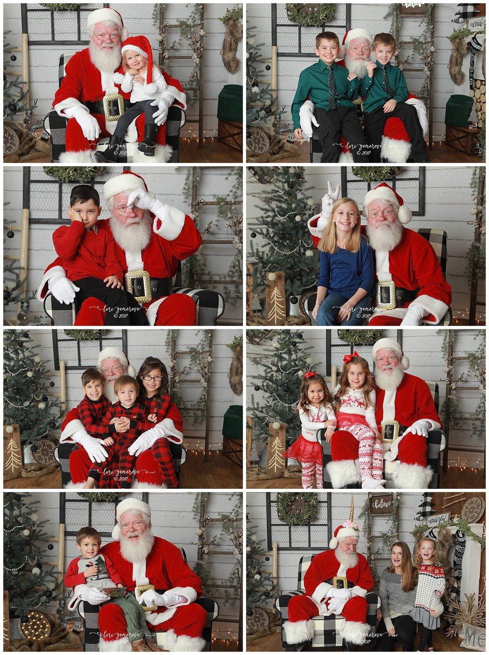 2017-12-12_0038.jpg