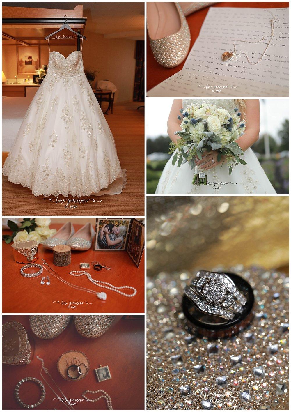 weddingdetailsbridedressringsflowersshoes.jpg