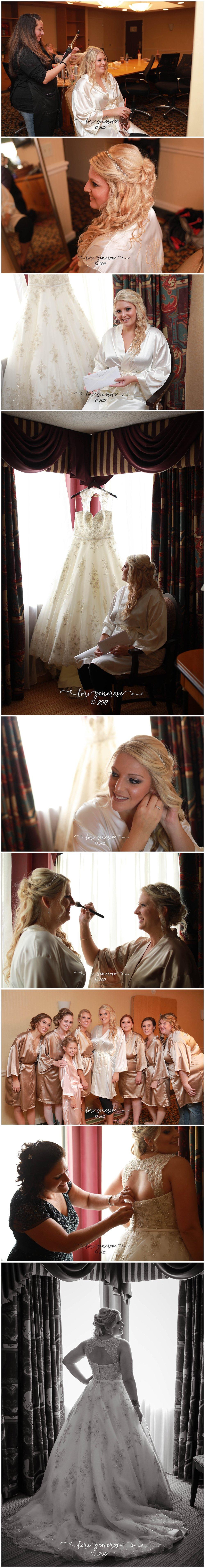 weddingbridegettingreadyhairmakeupdress.jpg