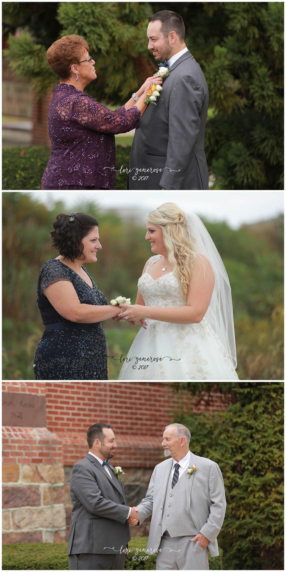 weddingmothergroomfatherbridehandshakes.jpg