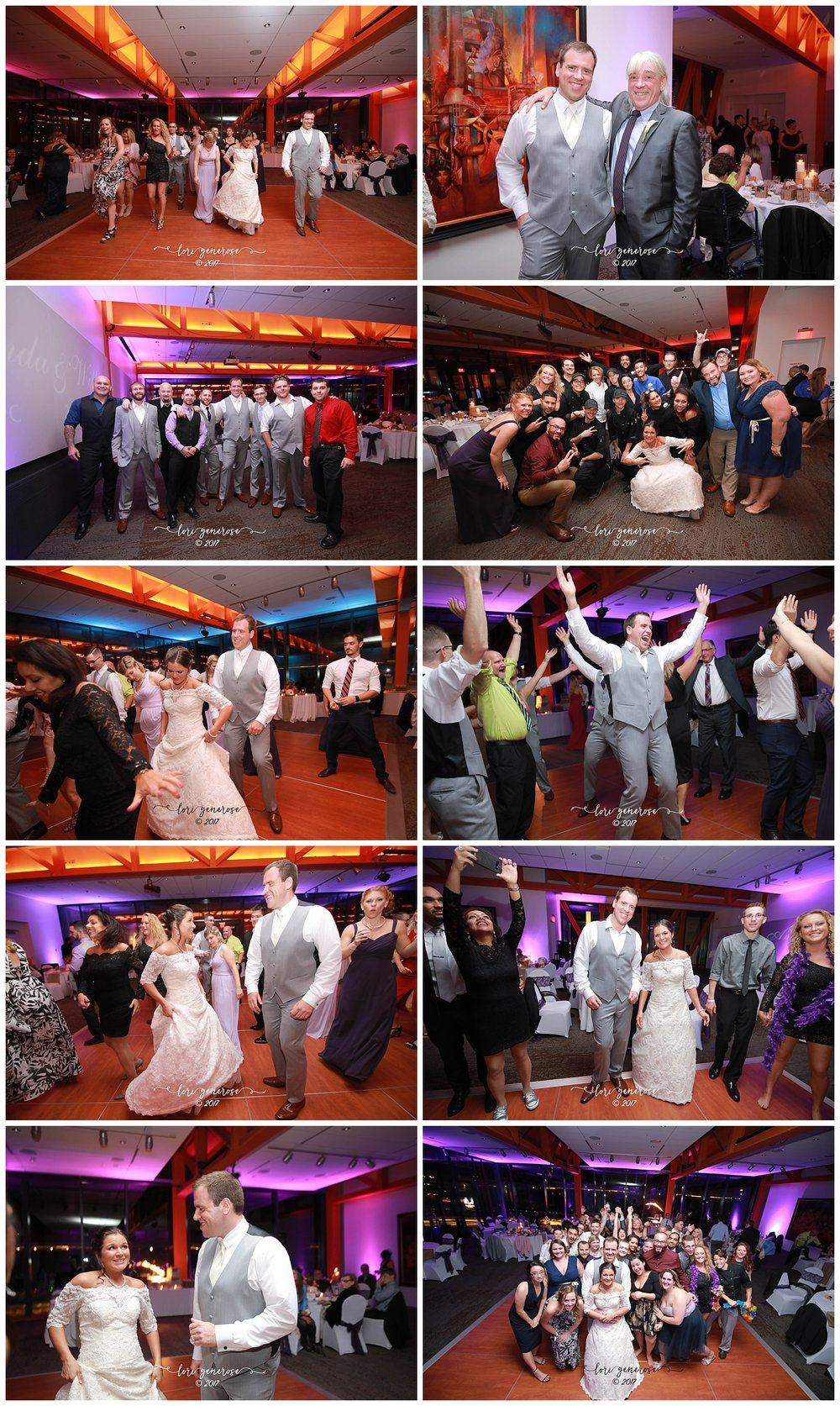 weddingreceptiondancingfallweddingatsteelstacksbethlehempaweddingvenue.jpg