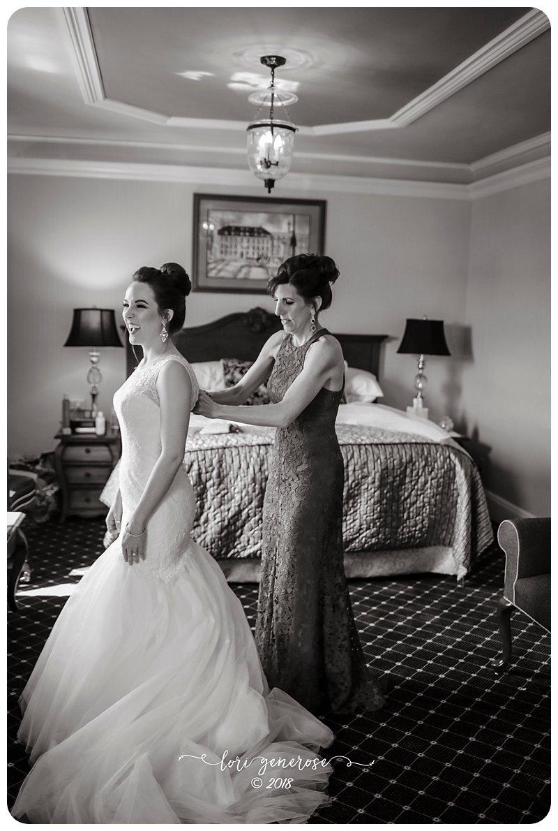 weddingbridegettingreadymotherofthebridehistorichotelbethlehempaweddingvenue.JPG
