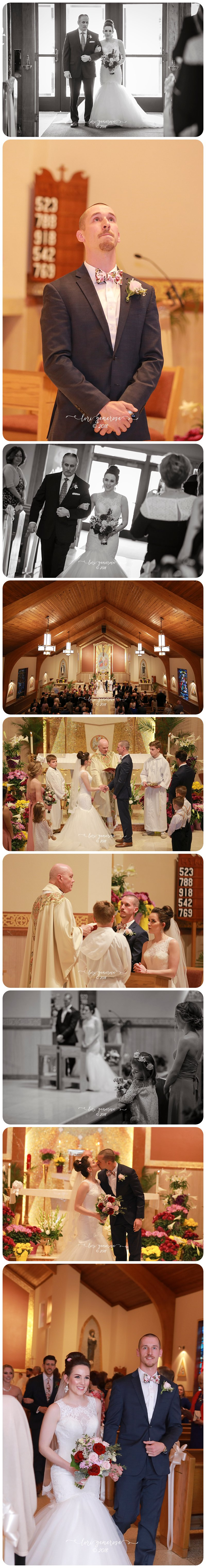 weddingchurchceremonyholytrinityromancatholicchurchwhitehallpahistorichotelbethlehempaweddingvenue.JPG