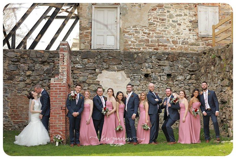 weddingbrideandgroombridalpartycolonialdistricthistorichotelbethlehempaweddingvenue.JPG