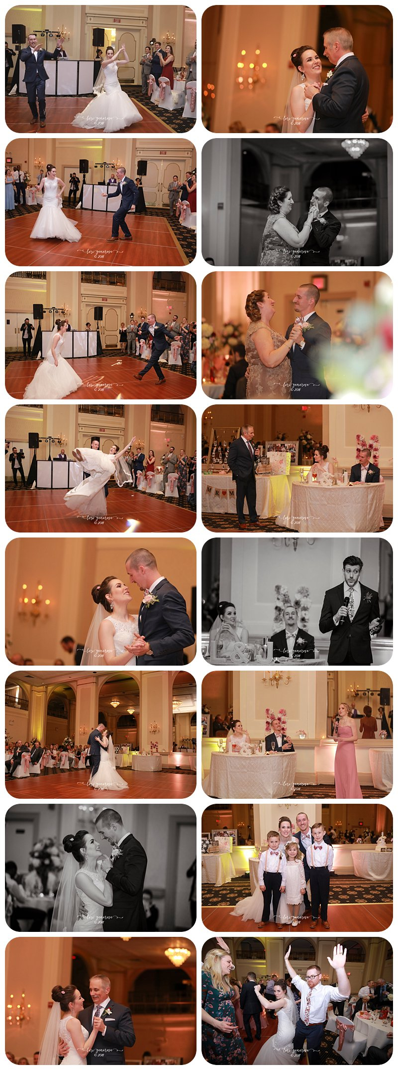 weddingreceptionathistorichotelbethlehempaweddingvenuecolonialdistrictfirstdancemothersondancefatherdaughterdanceweddingtoasts.JPG