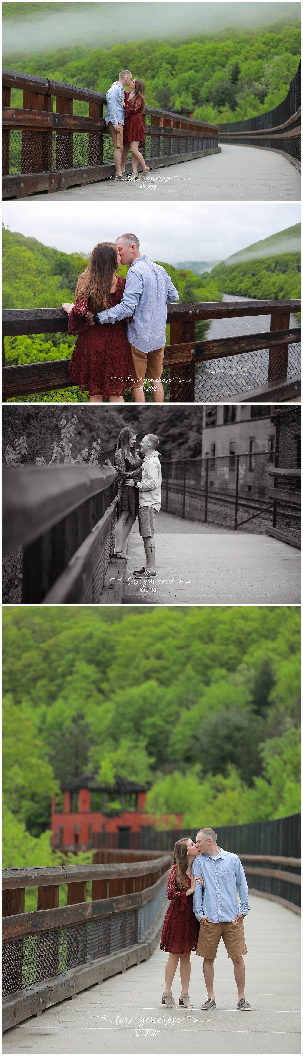 lgphotographybeautifulengagementcoupleonwalkingbridgeglenonokofallsjimthorpepa.jpg