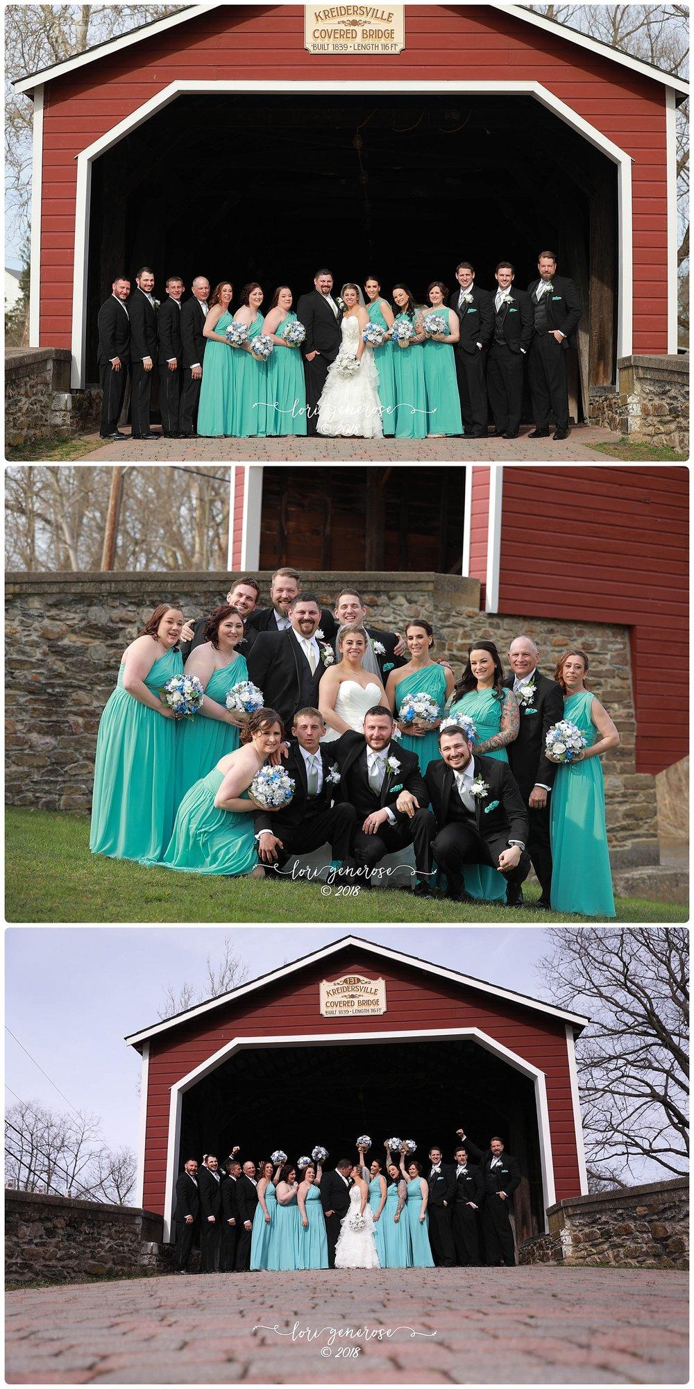 bridalpartyformalsatkreidersvillecoveredbridgenorthamptonpalgphotography.jpg