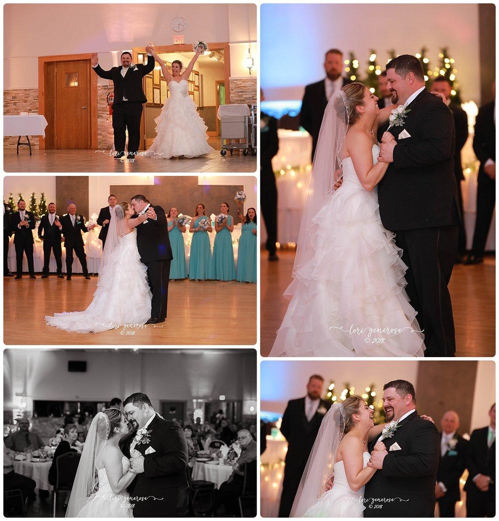 weddingfirstdancebrideandgroomreceptionatnorthamptoncommunitycenternorthamptonpalgphotography.jpg