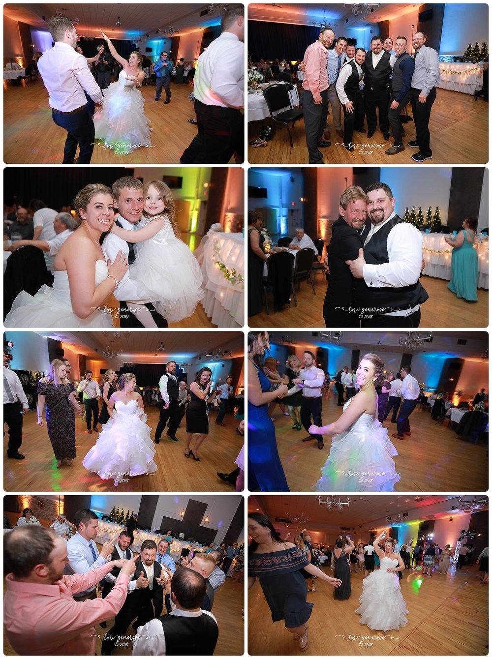 weddingreceptiondancingbrideandgroomreceptionatnorthamptoncommunitycenternorthamptonpalgphotography.jpg